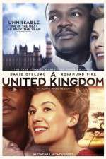 Watch A United Kingdom Online 123movies