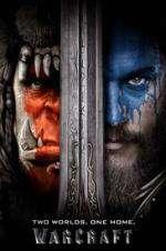 Watch Warcraft Online Putlocker