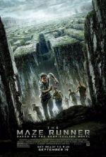 Watch The Maze Runner Online Putlocker