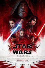 Watch Star Wars: Episode VIII - The Last Jedi Online Putlocker