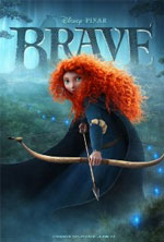 Watch Brave Online Putlocker