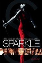 Watch Sparkle Online Putlocker