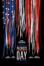 Watch Patriots Day Online Putlocker