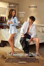 Watch No Strings Attached Putlocker
