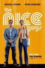 Watch The Nice Guys Online Putlocker