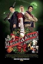 Watch A Very Harold & Kumar 3D Christmas Online 123movies