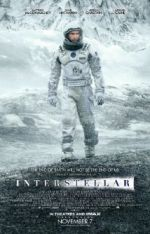 Watch Interstellar Online Putlocker