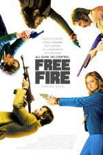 Watch Free Fire Online Putlocker
