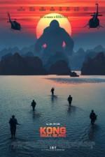 Watch Kong: Skull Island Online Putlocker