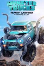 Watch Monster Trucks Online Putlocker