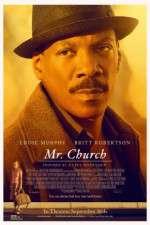 Watch Mr. Church Online Putlocker