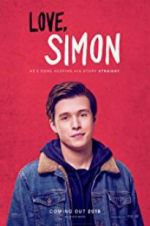 Watch Love, Simon Online Putlocker