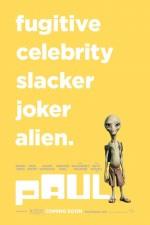 Watch Paul Putlocker