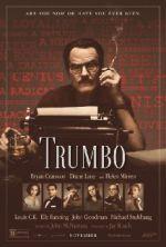 Watch Trumbo Online Putlocker