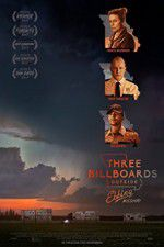Watch Three Billboards Outside Ebbing, Missouri Putlocker