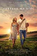 Watch Forever My Girl Online Putlocker