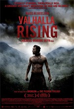 Watch Valhalla Rising Online Putlocker