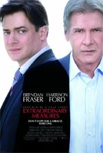 Watch Extraordinary Measures Online Putlocker
