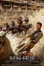Watch Ben-Hur Online Putlocker