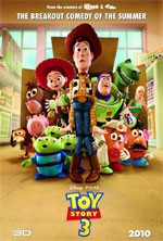 Watch Toy Story 3 Putlocker
