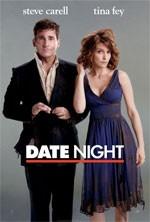 Watch Date Night Online Putlocker
