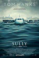 Watch Sully Online Putlocker