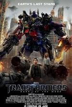 Watch Transformers: Dark of the Moon Online Putlocker