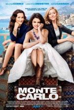 Watch Monte Carlo Putlocker