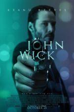 Watch John Wick Online Putlocker