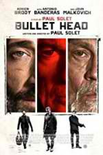 Watch Bullet Head Online Putlocker