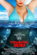Watch Piranha 3DD Online Putlocker