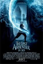 Watch The Last Airbender Online