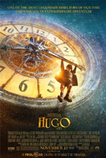 Watch Hugo Putlocker