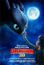Watch How to Train Your Dragon Online Putlocker