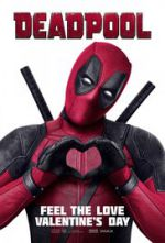 Watch Deadpool Online Putlocker