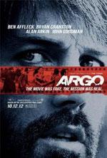 Watch Argo Online Putlocker