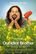 Watch Our Idiot Brother Online Putlocker