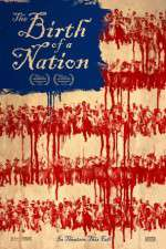 Watch The Birth of a Nation Online Putlocker
