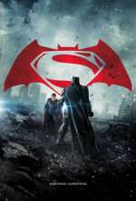 Watch Batman v Superman: Dawn of Justice Online Putlocker