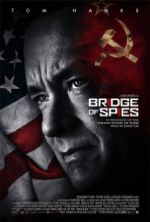 Watch Bridge of Spies Online Putlocker