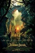 Watch The Jungle Book Online Putlocker