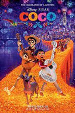 Watch Coco Putlocker