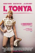 Watch I, Tonya Online Putlocker