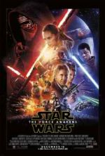 Watch Star Wars: The Force Awakens Online Putlocker