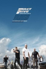 Watch Fast Five Online Putlocker