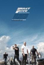 Watch Fast Five Online Putlocker