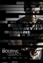 Watch The Bourne Legacy Online Putlocker