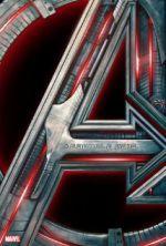 Watch Avengers: Age of Ultron Online Putlocker