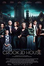Watch Crooked House Putlocker