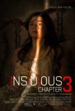 Watch Insidious: Chapter 3 Online Putlocker